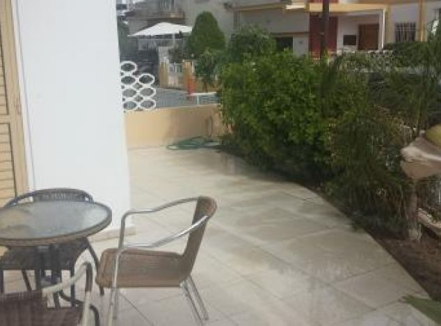 Sell Bungalow 4394 in Larnaca