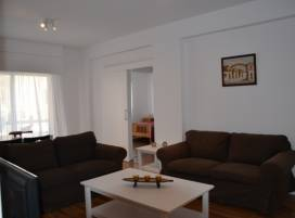Cyprus property, Apartment for rent ID:4401