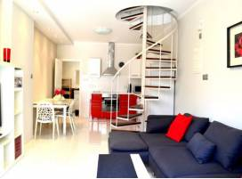 Cyprus property, Apartment for sale ID:4409