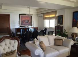 Cyprus property, Penthouse for sale ID:4425