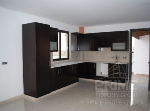 Cyprus property, Villa for sale ID:4443