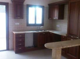 Cyprus property, Townhouse for sale ID:4449