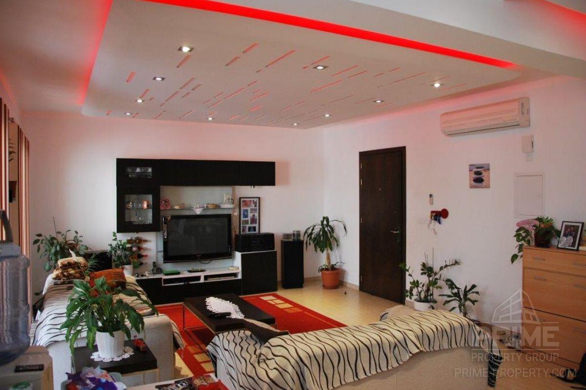 Предложение № 4451 - Limassol, Apartment 139 м2