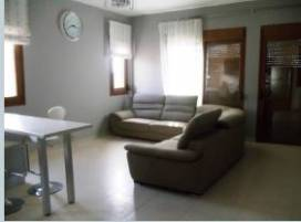 Cyprus property, Apartment for rent ID:4456