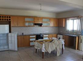 Cyprus property, Apartment for rent ID:4461