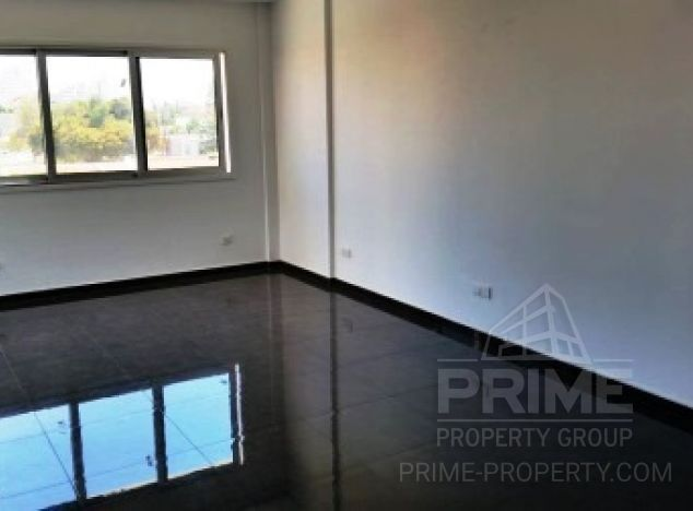 Cyprus property, Apartment for sale ID:4467
