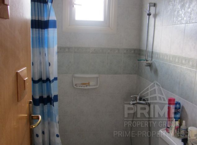 Cyprus property, Villa for sale ID:4472