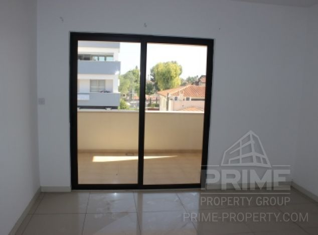 Cyprus property, Office for rent ID:4478