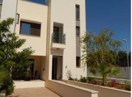 Cyprus property, Villa for sale ID:4479
