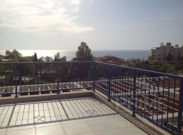 Cyprus property, Villa for sale ID:4505