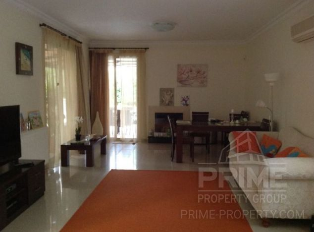 Cyprus property, Villa for sale ID:4530