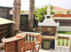 Cyprus property, Villa for holiday rent ID:4559
