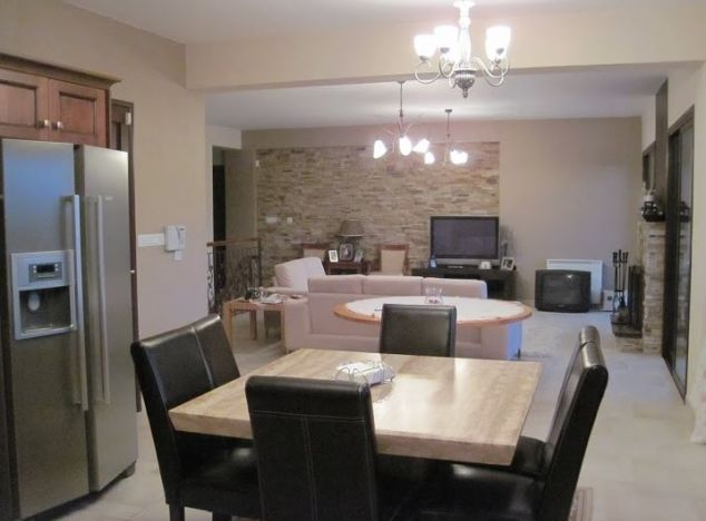 Sell Villa 4575 in Troodos