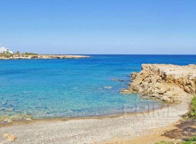 Cyprus property, Villa for holiday rent ID:4579