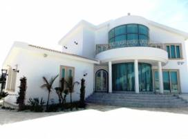 Cyprus property, Villa for sale ID:4602