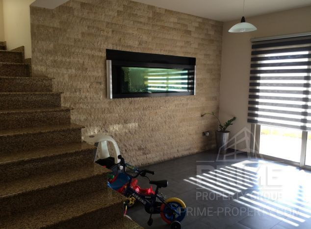 Cyprus property, Villa for sale ID:4608