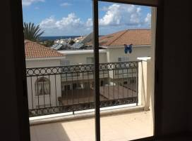 Cyprus property, Apartment for sale ID:4631