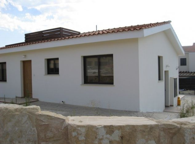 Buy Bungalow 4636 in Pissouri