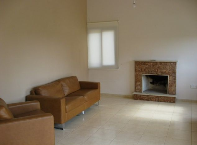 Bungalow 4636 in Pissouri