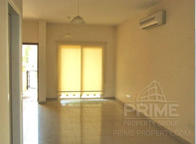 Cyprus property, Townhouse for sale ID:4643