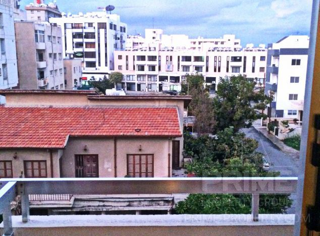 Cyprus property, Apartment for holiday rent ID:4656