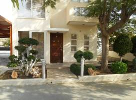 Cyprus property, Office for rent ID:4672
