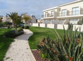 Cyprus property, Townhouse for sale ID:4703