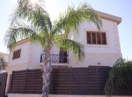 Cyprus property, Villa for sale ID:4719