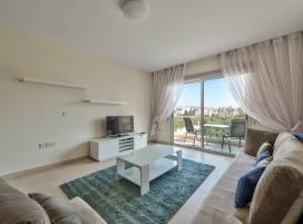 Cyprus property, Apartment for rent ID:4732