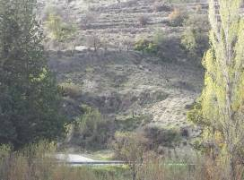 Cyprus property, Land for sale ID:4734