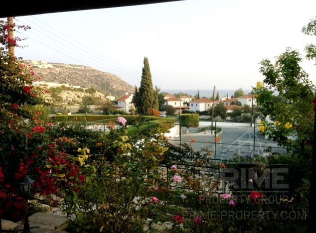 Buy Villa 4749 in Pissouri