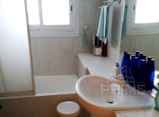 Sell Villa 4749 in Pissouri