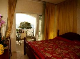 Cyprus property, Apartment for sale ID:4765