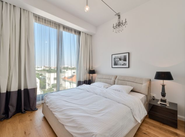 Garden Apartment 4772 on sell in Limassol