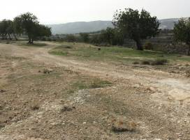Cyprus property, Land for sale ID:4792