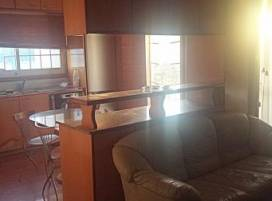 Cyprus property, Apartment for rent ID:4793