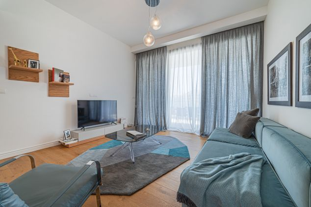 Buy Apartment 4799 in Limassol