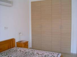 Cyprus property, Apartment for sale ID:480