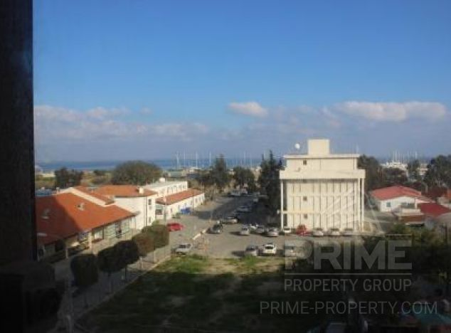 Cyprus property, Apartment for holiday rent ID:4800