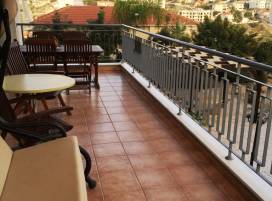 Cyprus property, Apartment for sale ID:4818