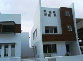 Cyprus property, Villa for sale ID:4831