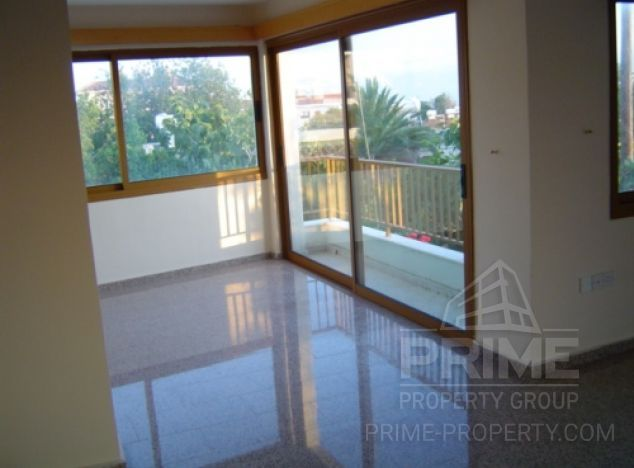 Cyprus property, Villa for sale ID:4855