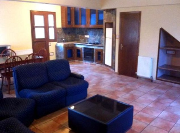 Sell Villa 4874 in Troodos