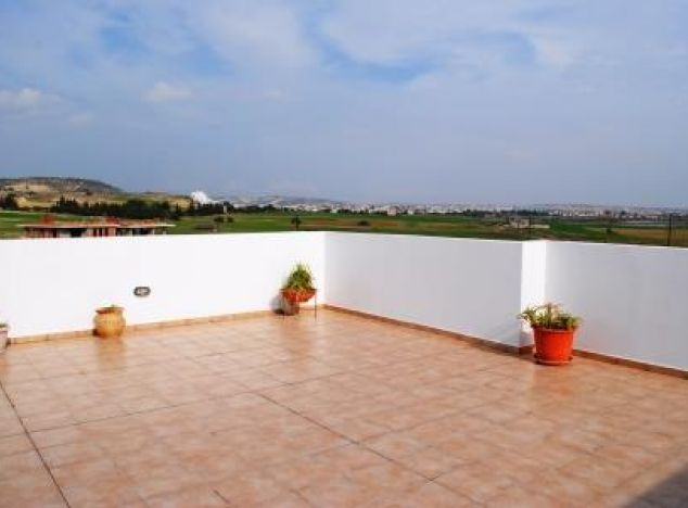 Sell Penthouse 4880 in Larnaca
