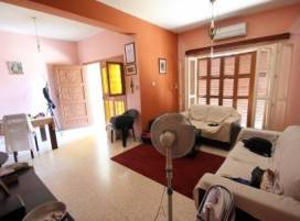 Cyprus property, Bungalow for sale ID:4886
