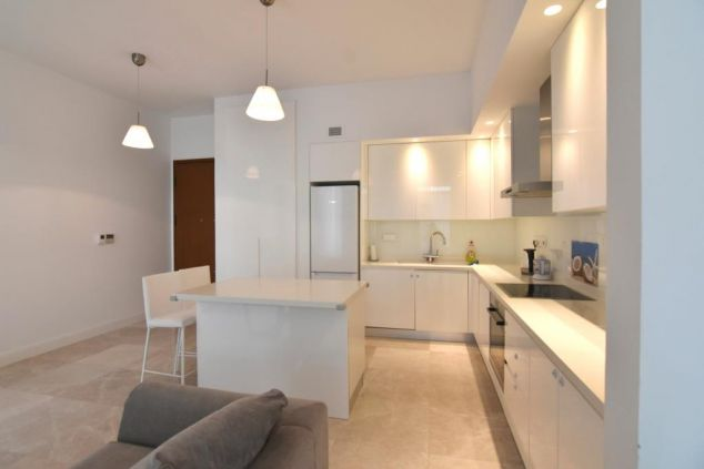 Sell Apartment 4906 in Limassol