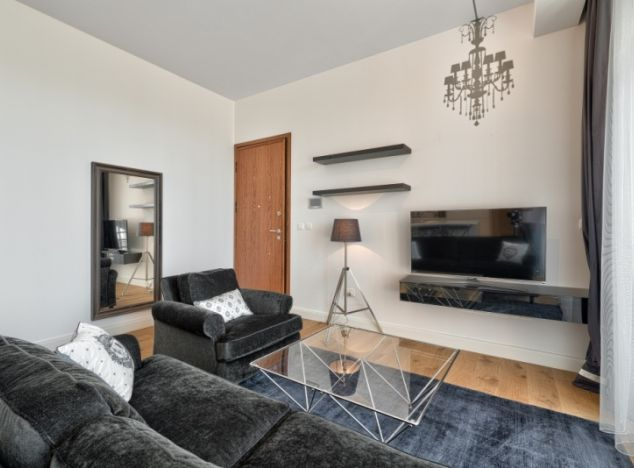 Cyprus property, Apartment for sale ID:4907