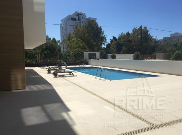 <br>Cyprus property, Apartment for sale ID:4909