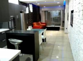 Cyprus property, Apartment for rent ID:4934