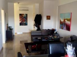 Cyprus property, Apartment for sale ID:4944